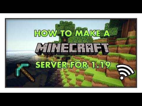 how-to-make-a-minecraft-server-for-1.14.4
