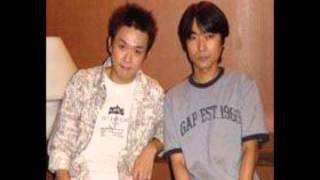 石田彰さんと保志総一郎さんがとにかく大爆笑です笑 お二人の仲良しトー...
