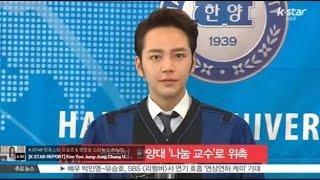 http://m.starnewsk.com/starnews/news_view.php?article=0000000010033...
