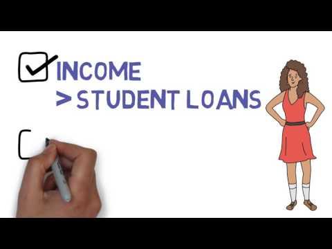 Student Loan Refinancing 101 (Financing Your Education 4/4)