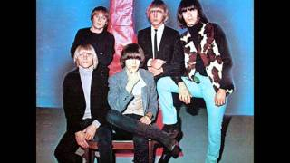 The Chesterfield Kings - Outside Chance