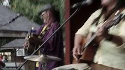 BIG YELLOW TAXI - Oregon City Arts Festival 2017
