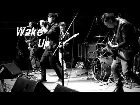 Mr. - 《Wake Up》MV