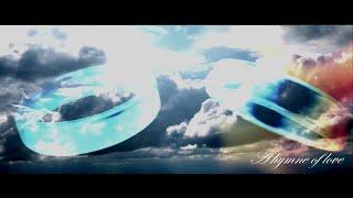 Смотреть клип Mflex Sounds - A Hymn Of Love