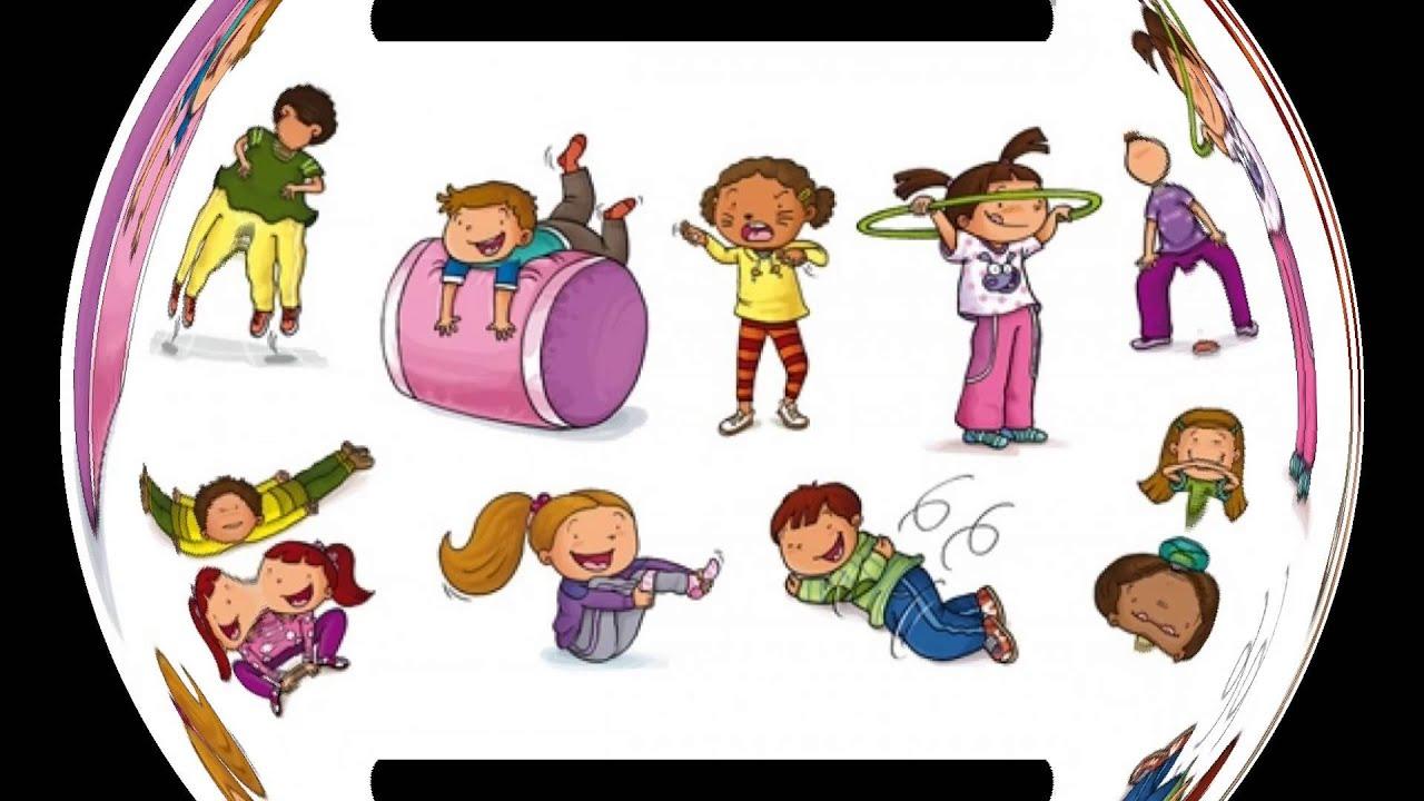 cuentos diferentes para niños diferentes pdf