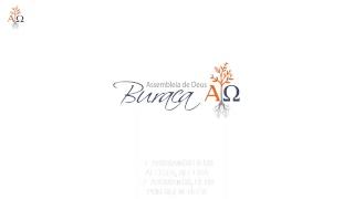 AD BuracaTV Live Stream