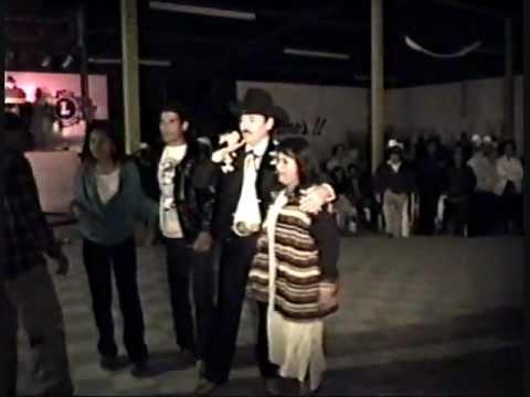 Los Renteria Y Los Medina - Fermin Soto El Alacran De Durango