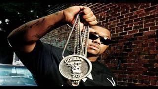 Gucci Mane-Lodi Dodi  (Feat. Shawty Lo, Yo Gotti, & Gorilla Zoe)
