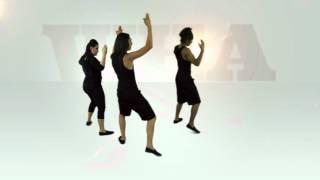 Ka Rangatahi - Sequence 3