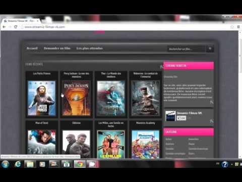 Films Complets Gratuits et trés Simple sur vk  Vimple en Streaming