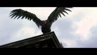 Врата Тьмы 2015 Трейлер к Фильму, Смотреть Онлайн Новые HD Трейлеры