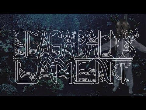 Becker & Mukai - Elegabalus' Lament - A film by Alex Giomo