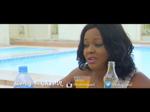 Funny Video: Igos Yahoo Love Ft. Helen Paul, DJ Xclusive & Uvbi