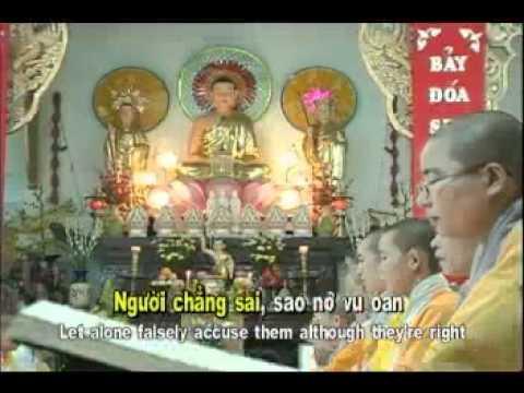 CauSieuDoChungSinhNoiDiaNguc-1b-TChanQuang_02 - diaphat.wordpress.com