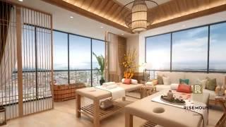 Risemount Apartment Đà Nẵng Tiện Ích Xứng Tầm Đẵng Cấp 5 Sao Tư Vấn Căn Hộ Risemount 0905 990 492