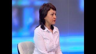 Анна Коханчук: перерасчет пенсии по уходу за детьми выгоден не всем