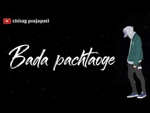 pachtaoge-song-whatsapp-status-|-arijit-singh-|-new-sad-whatsapp-status-2019-|-chirag-prajapati