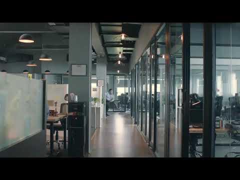 HP New ink Tank Printers Telugu Advertisement