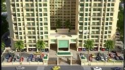 Royal Garden in Kalyan (East), Mumbai by Royal Buildcon–1/2/3 BHK | 99acres.com