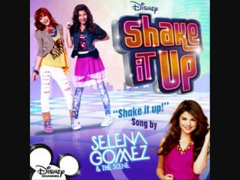 Swag It Out - Zendaya