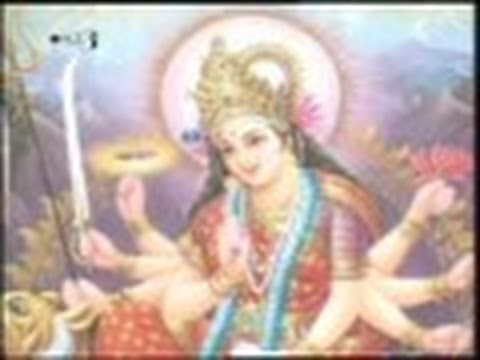 jag-mag-jyot-jagi-hai---rajesh-mishra---mata-bhajan---jagran-ki-raat