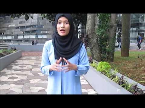 AFGP 2017 Recycling Tailing Agis Rahma Faradila Universitas Indonesia Teknik Metalurgi Dan Material