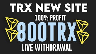 padmavati theme music - new instrumental song - new instrumental music - #umusic