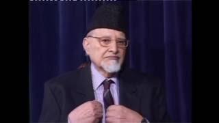 Interview with Anwar Kahlon
