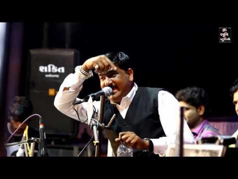 Tiranga Best Comedy Hasyaras Gopal Maldhari Jokes At Nani Rajasthali