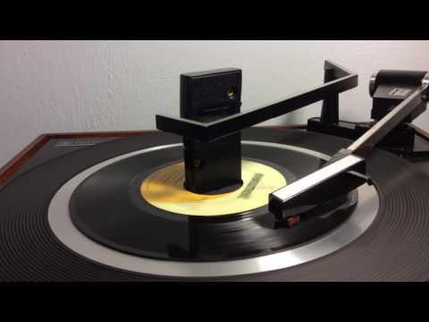 Ray Stevens - Gitarzan ((MONO)) 1969