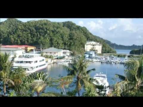 Republic of Palau