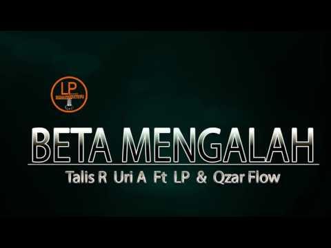BETA MENGALAH
