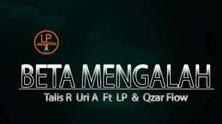 BETA MENGALAH Mp3