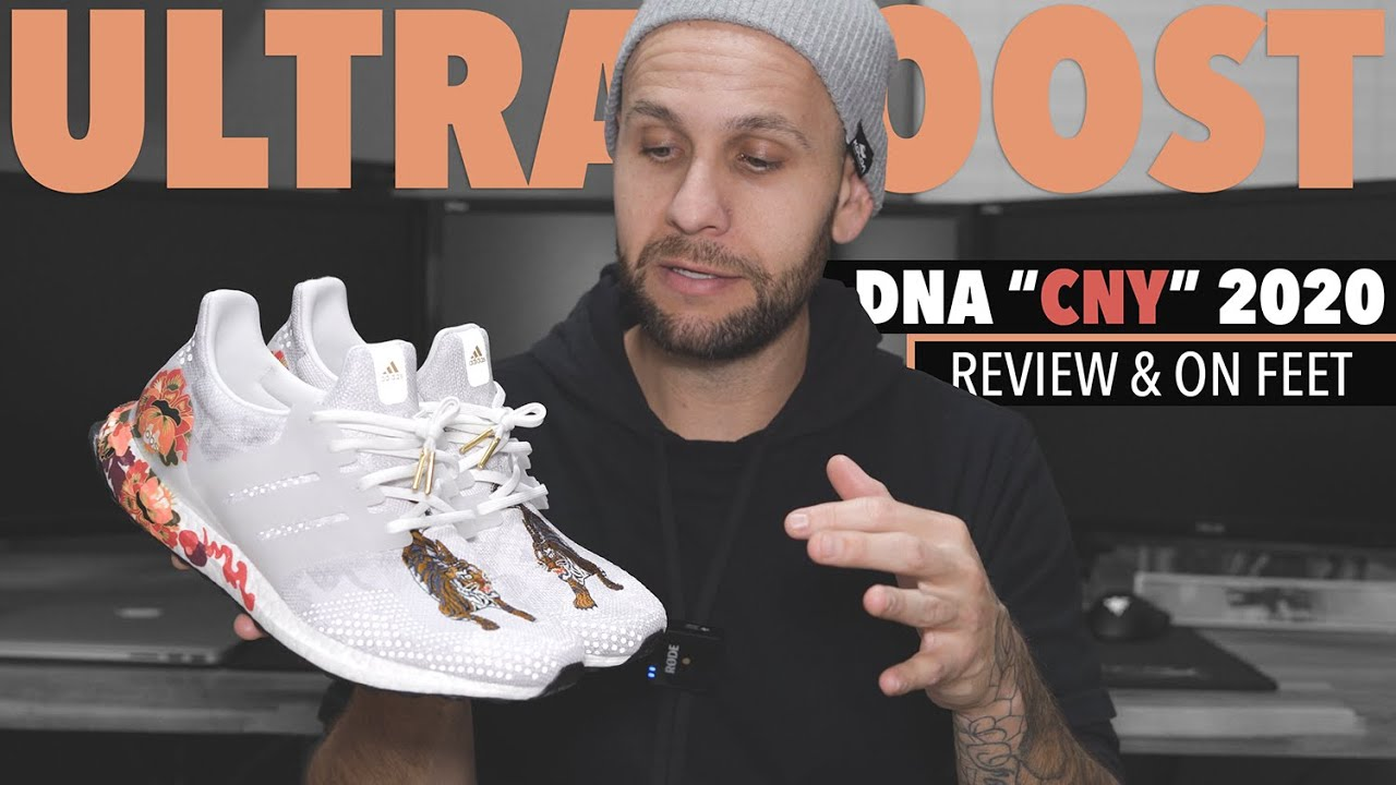 Adidas Yeezy Boost 380 Alien: Review & On Feet YouTube