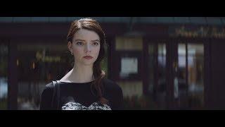 Thoroughbreds - Ending Scene (1080p)