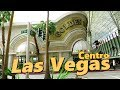 Las Vegas - Downtown | North Premium Outlets | Nevada, Estados Unidos