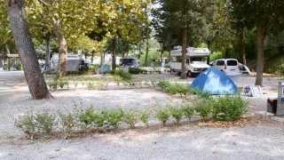 Camping Lucija - Portorož - www.avtokampi.si