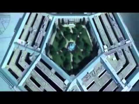 'I' Trailer _ Aascar Films _ V.Ravichandran _ Vikram, Shankar _ A.R Rahman