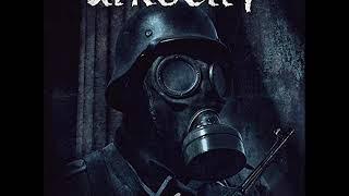 ATROCITY - Masters of Darkness (Full Album)