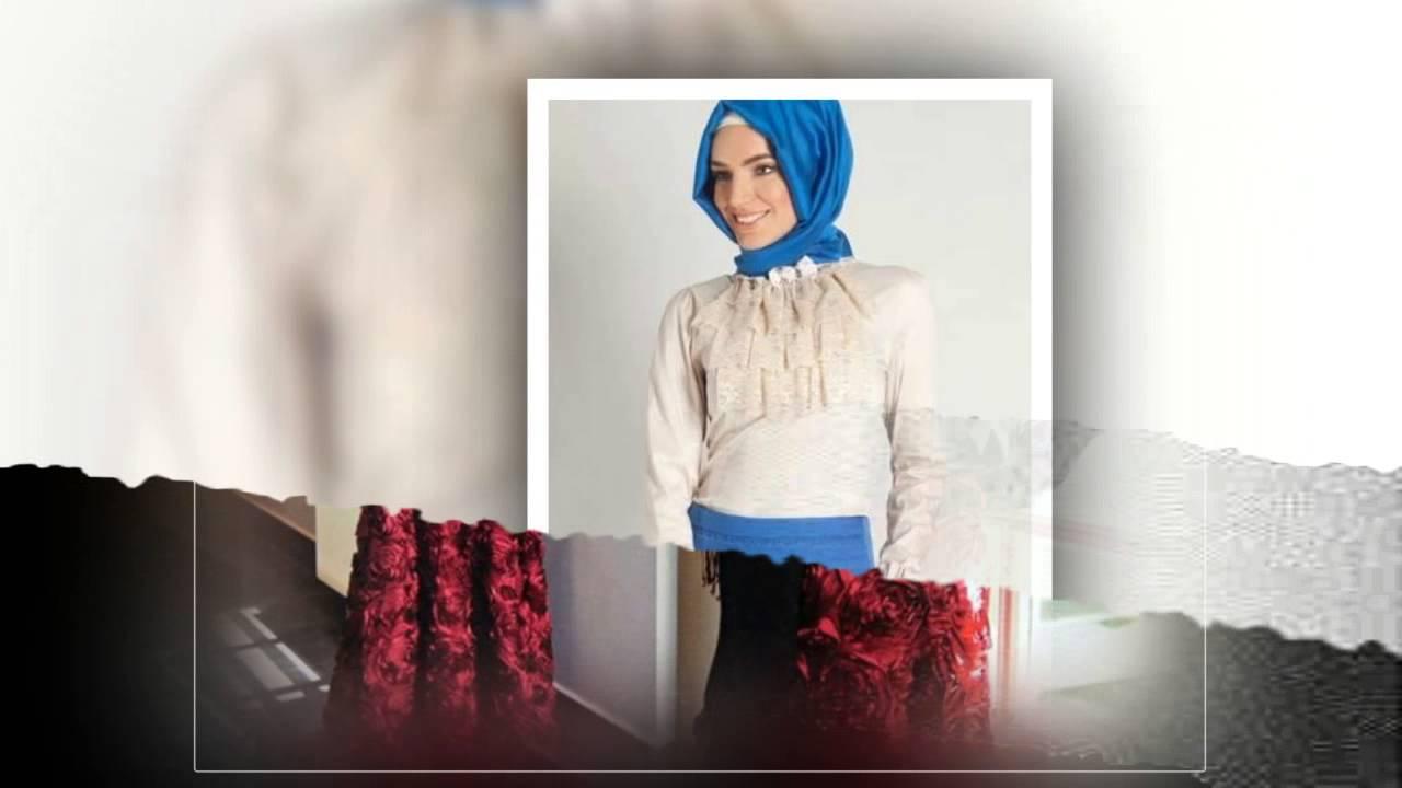 a4ee77e9b2dab Nişan Düğün için Elbise Abiye Kıyafet Önerileri - YouTube
