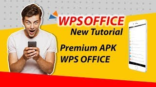 Tutorial Excel WPS Office Android