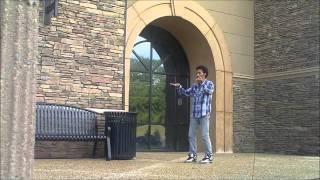 Очень красивый электронный танец видео   смотреть бесплатно » Видео приколы » Смотреть Фотоприк