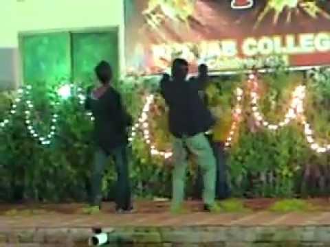 Desi Desi Na Bole Song Mp 3  MP3 Download