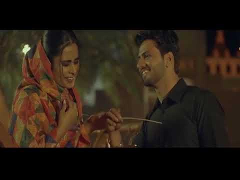 Teri yaad Sunny Sidushtani New Song | Suny indushtan |