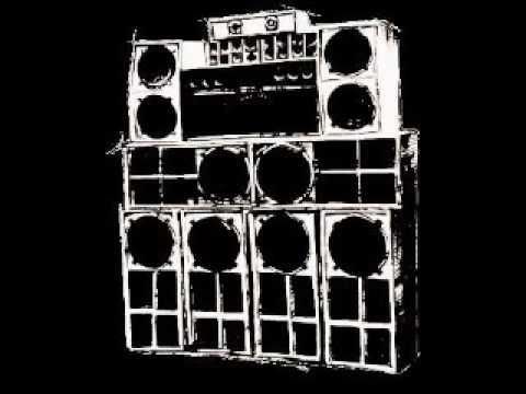 Roots steppa sound - warrior