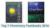 Principles of physical chemistry by puri sharma and pathania pdf 340 fandeluxe Image collections