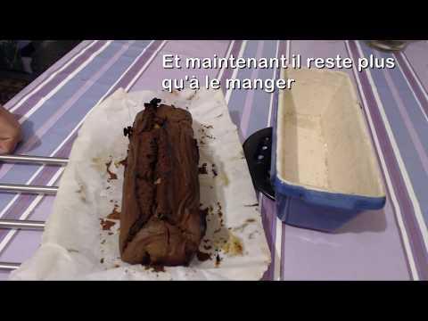 gÂteau-au-chocolat-rapide-et-sans-levure