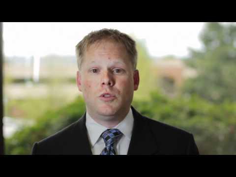 Follow up from Dan Peck at Cobalt Mortgage in Kirkland, WA