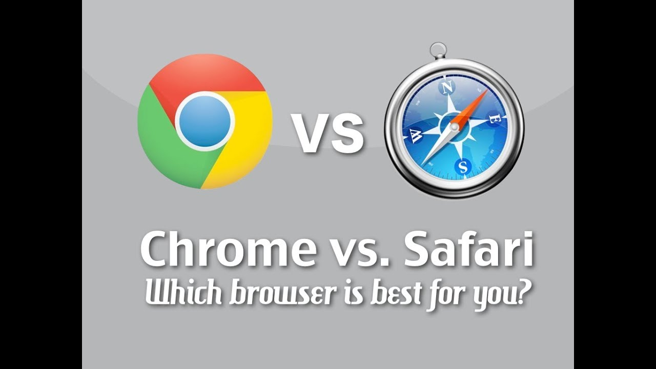 safari vs chrome iphone chrome vs safari 5190
