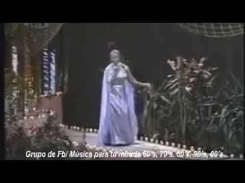 La Sonora Matancera con Celia Cruz   Burundanga